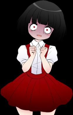 File:Hanako 3.png