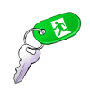 File:Emergency Exit Key.png