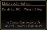 File:Motorcycle Helmet Black Tooltip.png