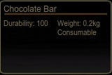 File:Chocolate Bar Tooltip.png