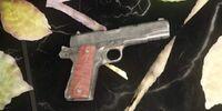 M1911-A1