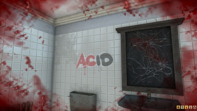 File:Graffiti - Acid.jpg