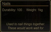 File:Nails Tooltip.png