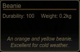File:Beanie Orange Yellow Tooltip.png