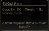 File:19Rnd 9mm Tooltip.png
