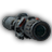 SniperScope 48