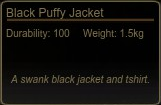 File:Black Puffy Jacket Tooltip.png