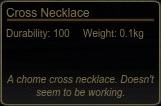 File:Cross Necklace Chrome Tooltip.png