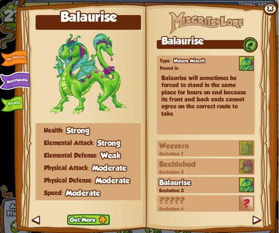 File:Balaurise.jpg