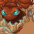 File:Craterra Avatar 50.png