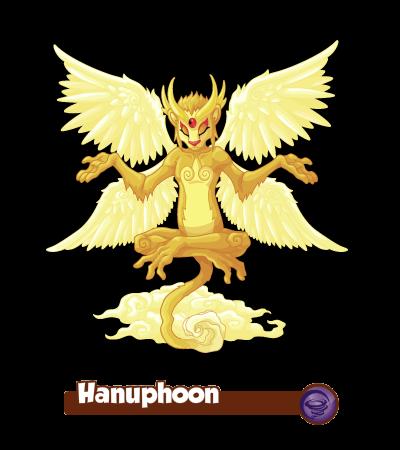 File:Hanuphoon.png