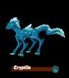 Cryptile