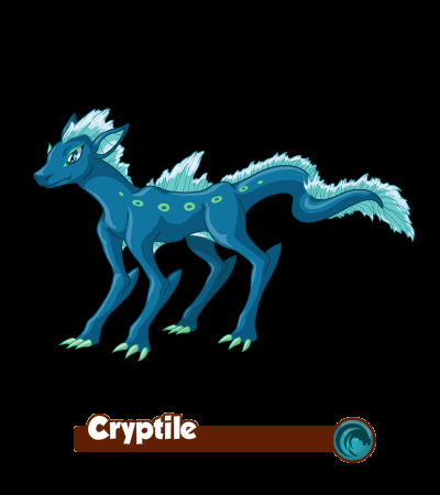 Archivo:Cryptile.png