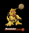 Demolasher.png