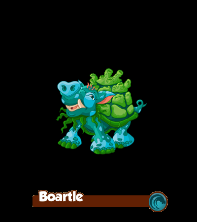 File:Boartle.png
