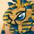 File:Sphynxus Avatar 50.png