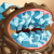 File:Geotoad Avatar 50.png