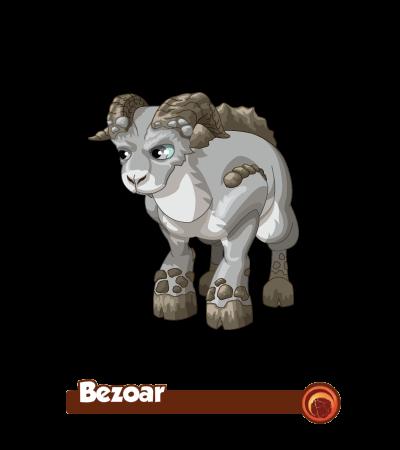 File:Bezoar.png