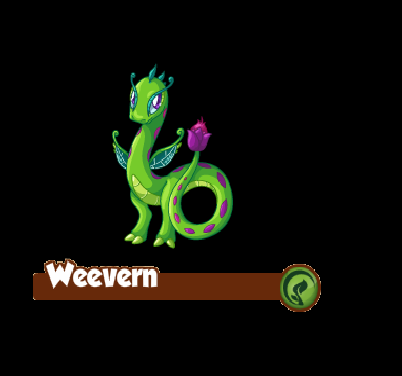 File:Weevern 1.png