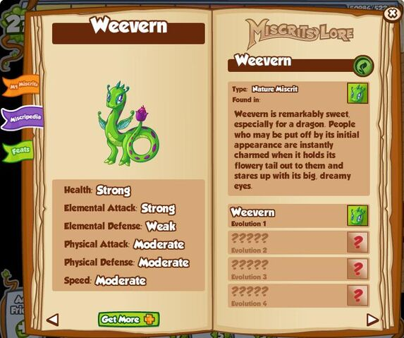 File:Weevern.jpg