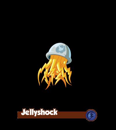 File:Jellyshock.png