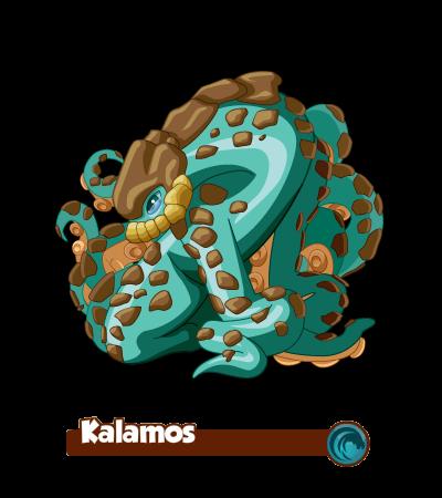 File:Kalamos.png