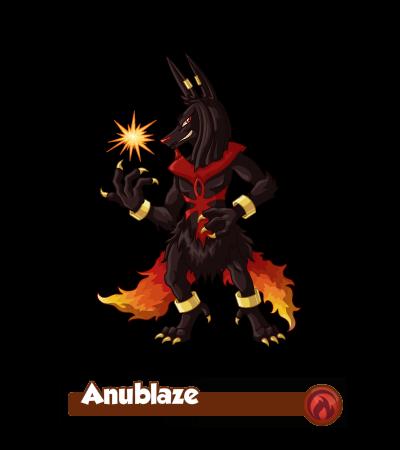 File:Anublaze.png