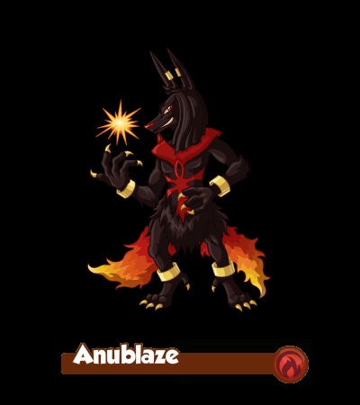 Archivo:Anublaze.png