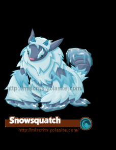 File:Snowsquatch (Frostmite 3).png