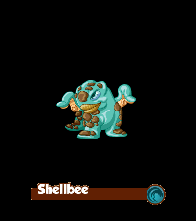 Archivo:Shellbee.png
