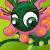 File:Flowerpiller Avatar 50.png