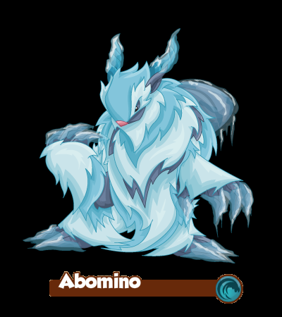 File:Abomino.png