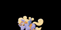 Equestrion