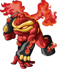 File:Dark Firebrawl.png