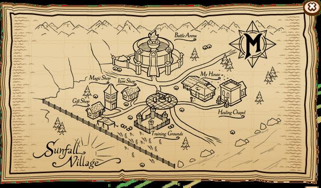 File:Sunfall Village Map.png
