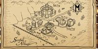 Sunfall Kingdom