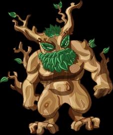 Archivo:Stumpede.png
