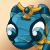 File:Mumbah Avatar 50.png