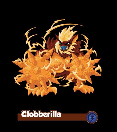 File:Clobberilla.png