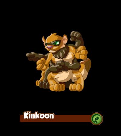Archivo:Kinkoon.png
