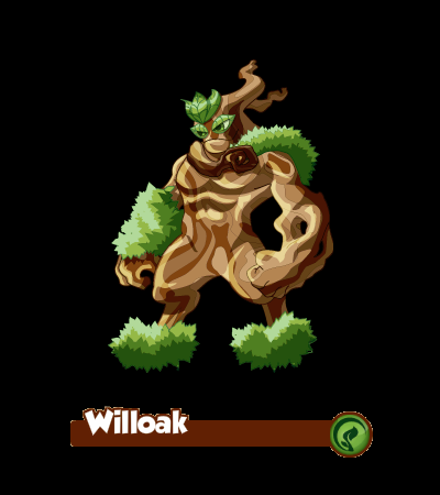 File:Willoak.png