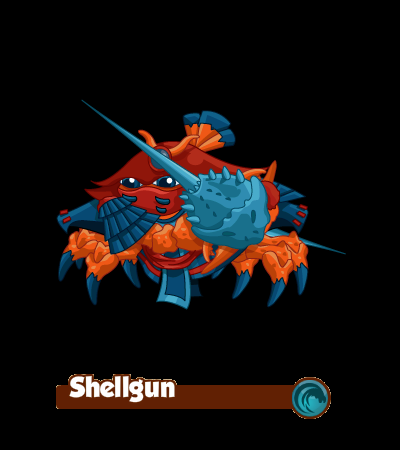 File:Shellgun.png