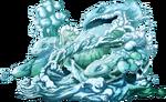 Water Elementum.png