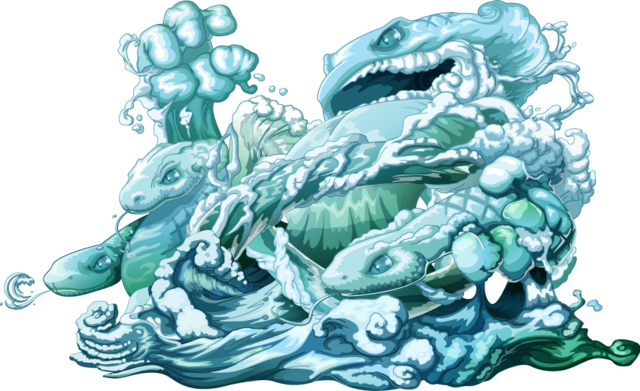Archivo:Water Elementum.png