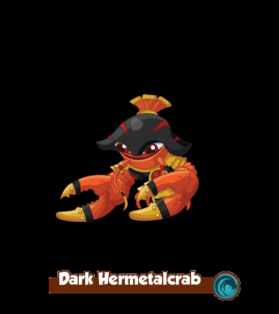File:Dark Hermetalcrab.png