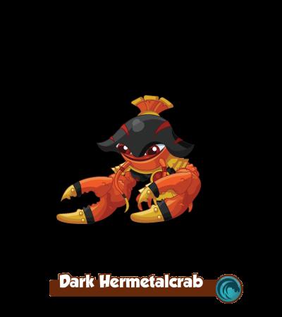 Archivo:Dark Hermetalcrab.png