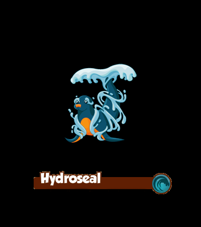 Archivo:Hydroseal.png