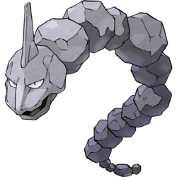 File:250px-095Onix.png