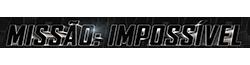 Wikia Missão Impossível