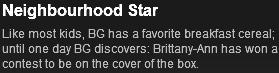 File:Neighbourhood Star summary.jpg